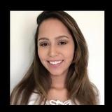 Daniela N. - Seeking Work in Burlingame