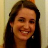 Laura R. - Seeking Work in Arlington