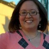 Christine H. - Seeking Work in Broken Arrow