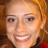 Francille A. - Seeking Work in Everett