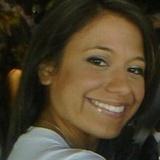 Jessica C. - Seeking Work in Coppell
