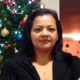 Yara L. - Seeking Work in Port Chester