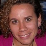 Renee L. - Seeking Work in Largo