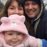 The Swierenga Family - Hiring in Carol Stream