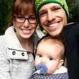 The Stoutin Family - Hiring in Salt Lake City