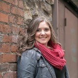 Sarah J. - Seeking Work in Seattle