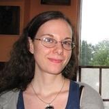 Tamara J. - Seeking Work in Kennesaw