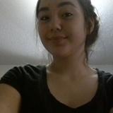 Sashenka T. - Seeking Work in El Paso