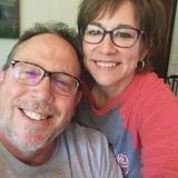 The Ciro Family - Hiring in Broken Arrow