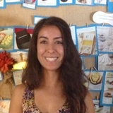 Rachel G. - Seeking Work in Jacksonville