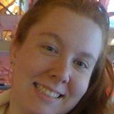Jessica F. - Seeking Work in Rockaway