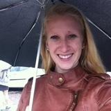 Allie K. - Seeking Work in Sarasota