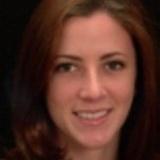 Courtney R. - Seeking Work in Boulder