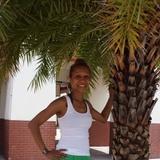 Tanine H. - Seeking Work in Jersey City
