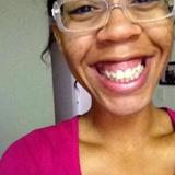 Cindy C. - Seeking Work in Orlando