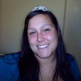 Jennifer D. - Seeking Work in Queen Creek