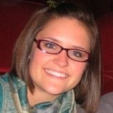Kirsten G. - Seeking Work in Wichita