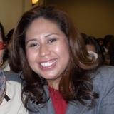 Jennie D. - Seeking Work in Van Nuys