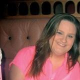 Holly Z. - Seeking Work in Richmond