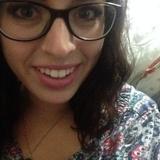 Lana C. - Seeking Work in Deerfield