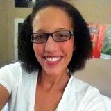 Catherine R. - Seeking Work in Silver Spring
