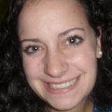 Heather S. - Seeking Work in Gainesville