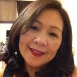 Roselle R. - Seeking Work in Jersey City
