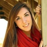 Jenna R. - Seeking Work in West Bend