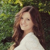Sarah B. - Seeking Work in Stillwater