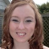 Kendra B. - Seeking Work in Raleigh