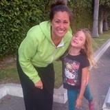 Camie L. - Seeking Work in Redondo Beach