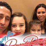 The Rodriguez Family - Hiring in Farmington Hills