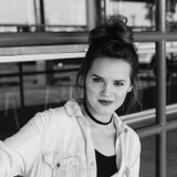Abigail D. - Seeking Work in Lake Charles