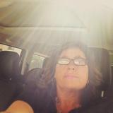 Lisa S. - Seeking Work in San Francisco