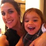 Rachel  M. - Seeking Work in San Ramon