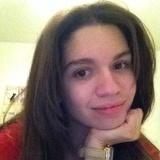 Danielle  B. - Seeking Work in Tampa