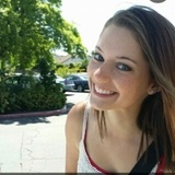Andrea  P. - Seeking Work in Roseville