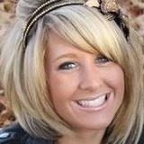 Abby E. - Seeking Work in Dayton