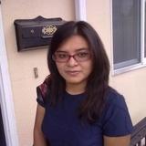 Maria L. - Seeking Work in Port Chester