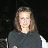 Pamela  M. - Seeking Work in Denville