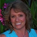 Julie Z. - Seeking Work in Costa Mesa