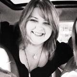 Lori D. - Seeking Work in Hagerstown