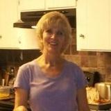 Donna E. - Seeking Work in Dothan