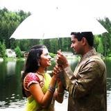 The Prashant Family - Hiring in Issaquah