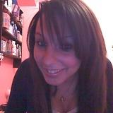 Angela S. - Seeking Work in Trumbull