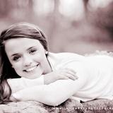 Hannah M. - Seeking Work in West Lafayette