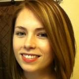 Courtney C. - Seeking Work in Santa Cruz
