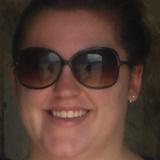 Sarah L. - Seeking Work in Sheboygan