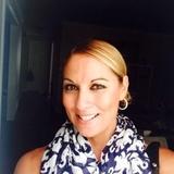 Amy C. - Seeking Work in Tempe