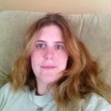 Amber H. - Seeking Work in Woodstock
